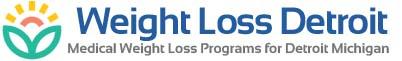 Weight Loss Detroit