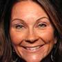 Patient Review Judy - Weight Loss Detroit MI