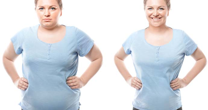 Successful Weight Loss Specialists Detroit - Best Weight Loss Specialists Detroit MI