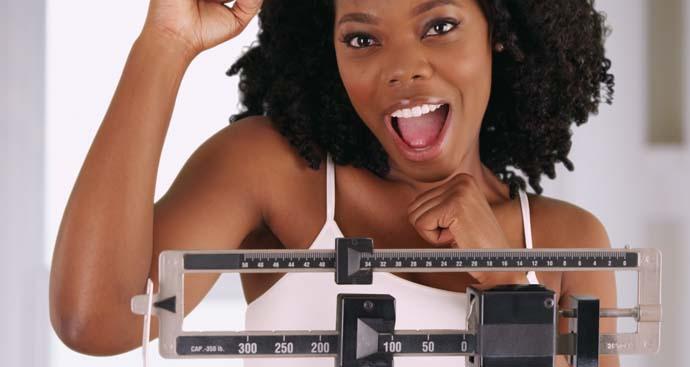 Weight Loss Program Success Detroit - Weight Loss Detroit MI